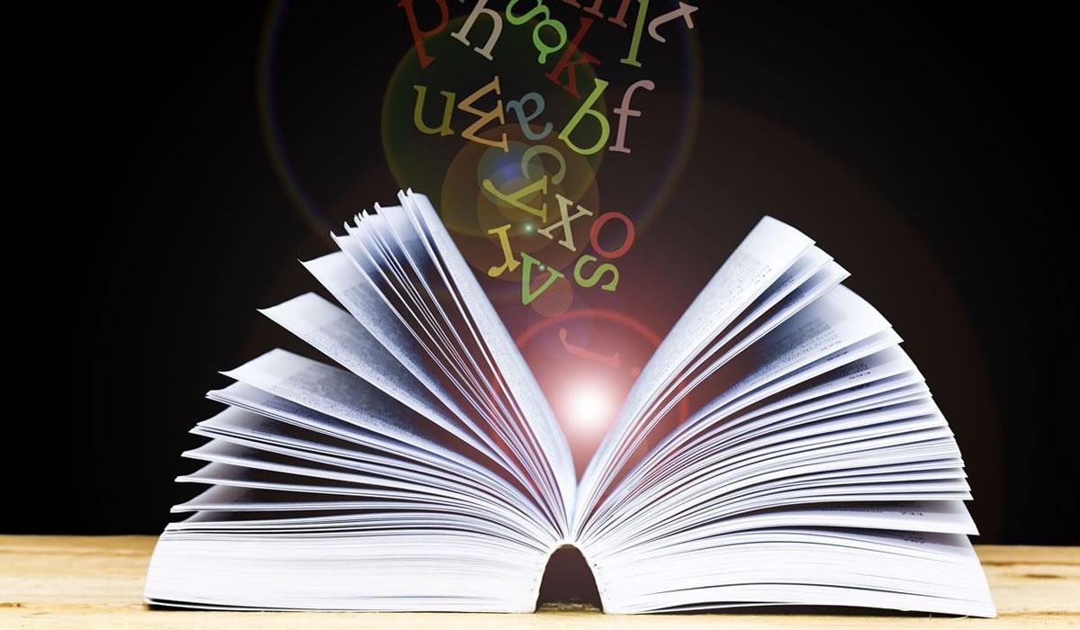 Editorial | La literatura puede ayudarte a ignorar pensamientos negativos
