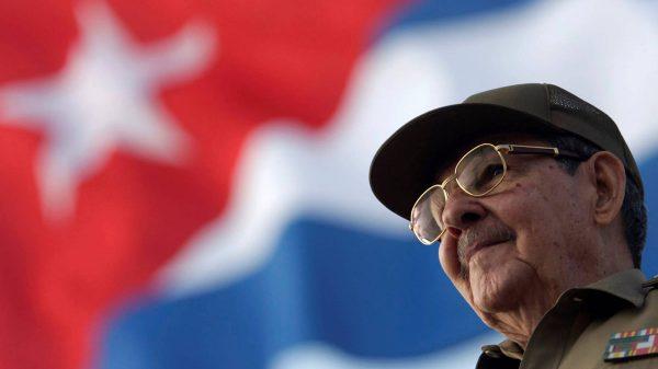 América Latina | Raúl Castro se retira
